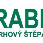 RABBIT Trhový Štěpánov a.s.