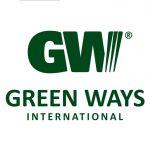 Green Ways s.r.o.