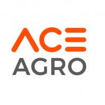 ACE Agro s.r.o.