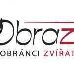 OBRAZ - Obránci zvířat, z. s.