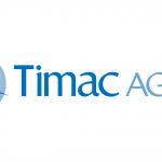 Timac Agro