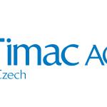 TIMAC AGRO CZECH