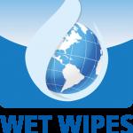 Wet Wipes International s.r.o.