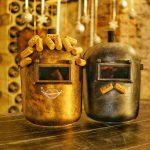 Poctivý Svařák vinařství Kubík